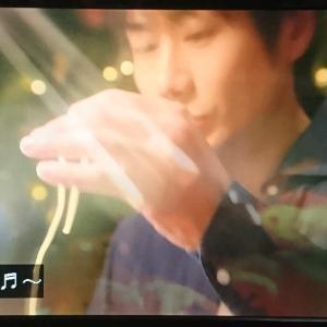 【視聴録】おっさんずラブ-in the sky- 第5話 11.30