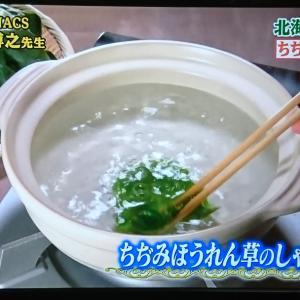 【視聴録】世界一受けたい授業 日本の危機2時間SP 1.18②
