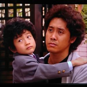 【視聴録】暴れん坊ママ 第5話 7.16 テレ玉