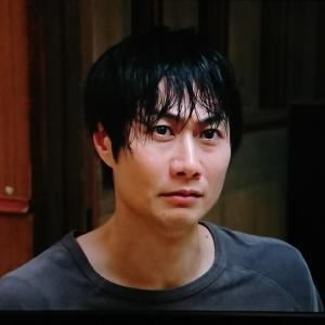 【視聴録】監察医 朝顔 第2話・第3話