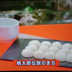 【面白】岡山・倉敷×テレ玉×十万石 コラボCM放送中