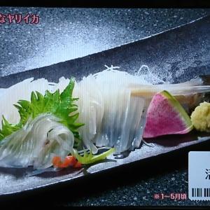 【視聴録】おにぎりあたためますか「北海道の飲食店を応援(函館)②」②