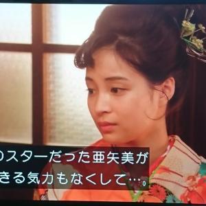 【視聴録】連続テレビ小説 なつぞら 第104回 7.30