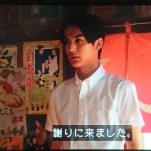 【視聴録】連続テレビ小説 なつぞら 第108回 8.3