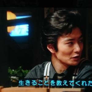 【視聴録】連続テレビ小説 なつぞら 第117回 8.14