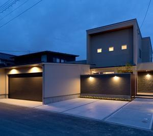 ★★今人気の邸宅★★