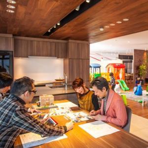 飛騨地域特化型 お家づくり相談会開催します!【飛騨高山の新築注文デザイン住宅】