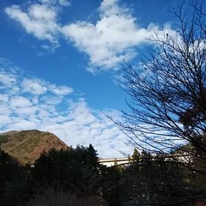 数年ぶりの鬼怒川渓谷
