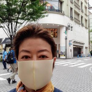 【やっぱり好き・新宿】~スイッチが入る街~