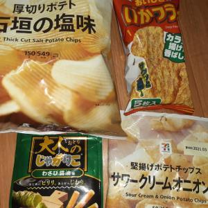 【好きなものを好きなだけ食べちゃう!の日】