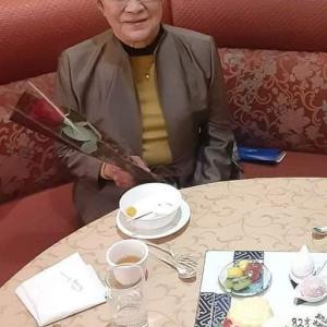 【私の母82歳。vol.61】~母、大学病院で乳がんの検査を受ける。その②~