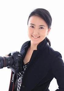 Picone14周年イベント&杉本奈々重さんの撮影会のお知らせ☆