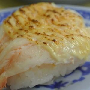 ◆くら寿司で