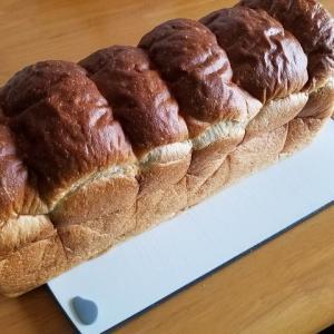 ◆待ちに待ったパン