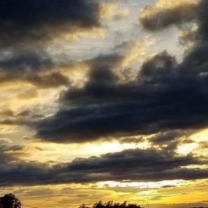 ◆空の不思議
