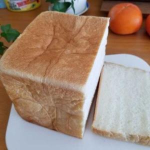 ◆のがみの食パン