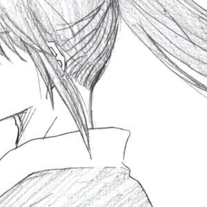 「銀魂」で武州時代土方さん&ピカチュウ