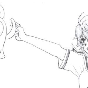 【ジャンプ感想】破壊神マグちゃん 第57話「眷属チヌ」←支配ますます拡大中!大人気御礼センターカラー!☆(≧▽≦)☆!