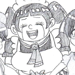 【ジャンプ感想】僕とロボコ 第61話「恋とロボコ」←いつも応援ありがとう!コミックス5巻絶好調&超人気マジ感謝御礼巻頭カラー!☆(≧▽≦)☆!