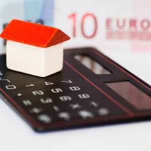 2021年5月の住宅ローン金利から判断。ローン金利は上昇する?