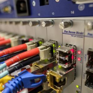 有線LANケーブルの壁内配線で悪夢のはじまり(2)