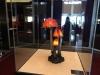 北澤美術館行ってきました!