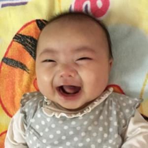 産後3ヶ月と健康