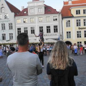 エストニアの夏-16