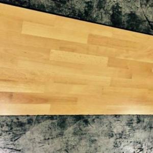 輸入建材,イギリスから輸入ビーチ材 190ミリ巾 フローリング 床暖対応品 在庫限り