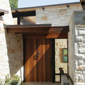貴方の住まいはどんな素敵な家にしたいですか 海外住宅建材