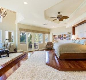 海外住宅輸入建材で「住んでお洒落でわくわくする家」よりいっそう個性的で素敵な家が可能