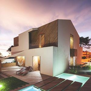 VICTORYの素敵な海外住宅輸入建材商品を専門販売