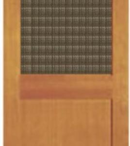 輸入木製内部ドア セレクト新商品