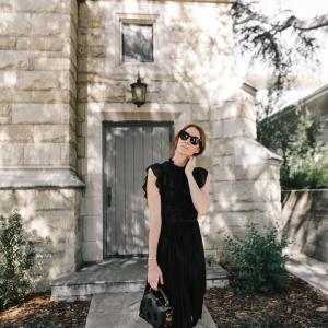 家もファッションデザインと考え当社輸入建材販売はお住いのお洒落をご提案しております。