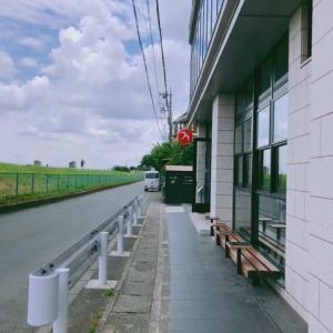 LIVING CAFE @登戸