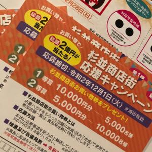 Go To 商店街 !!