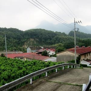 碓氷製糸さん~日本の絹産業にとって重要な製糸工場です!