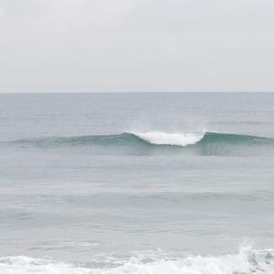 波乗り雑記帳2(8)ーサーフィンに対する気持ちの変化ー
