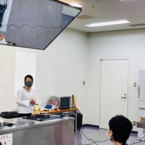 大阪 JHDSAクリエイター