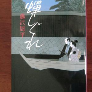 夏休み読書感想文