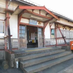 熊野古道伊勢路を歩く 田丸~川添