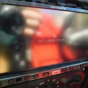 コペンオーディオ交換とドライブレコーダー取り付け