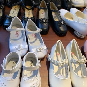 【在庫処分SALE】500円・1000円均一!/子供フォーマルAngel's Closet