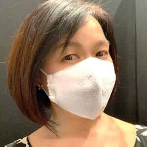 ★布マスク70種類超★マスク生活を楽しもう(*^▽^*)/