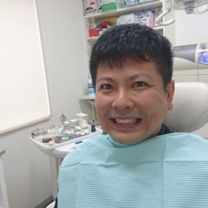 又吉歯科医院でチェック