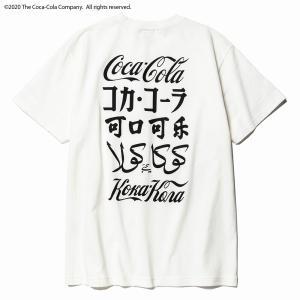 CALEE × COCA-COLA