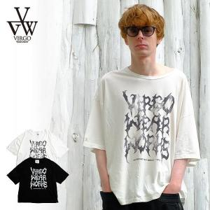 VIRGOwearworks