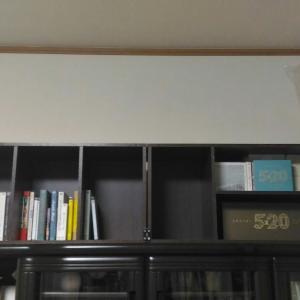 5×20 CLIPS 1999-2019初回楽天ブックスまだあるよ うちのCD・DVD収納