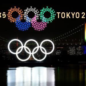 さよなら TOKYO2020
