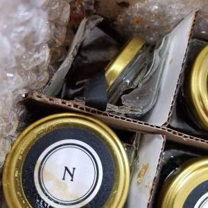 カザフスタンの蜂蜜の進展
